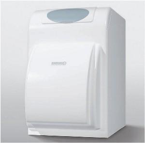 br tje fehler 131 klimaanlage und heizung zu hause. Black Bedroom Furniture Sets. Home Design Ideas